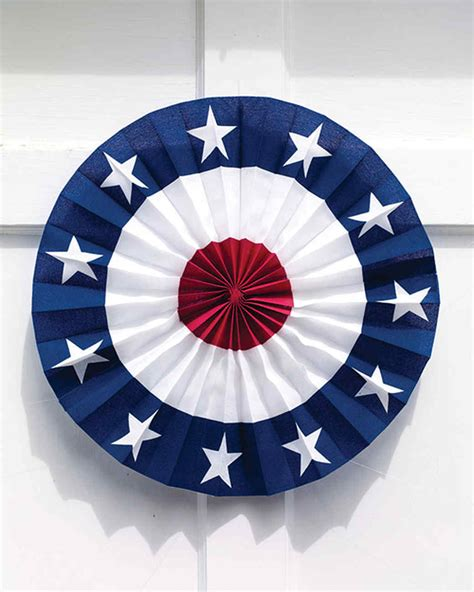 4th Of July Decorations Show Your Red, White, And Blue. Cheap Kitchen Island With Seating. Planning A Kitchen Island. White Cabinets Kitchens. Ideas For Kitchen Cupboards. Kitchen Cabinet With Island Design. Best White Kitchen Designs. Kitchen Design Ideas Houzz. Kitchen Island With Dishwasher