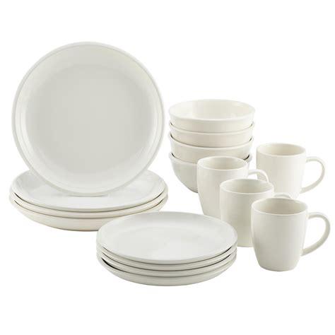 dinnerware simple homesfeed table dining
