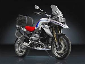 Bmw 1200 Gs 2019 : 2018 bmw r1200gs adventure rumors review youtube ~ Melissatoandfro.com Idées de Décoration