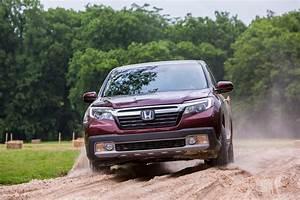 Honda Suv 2016 : 2016 honda ridgeline truck or suv testmiles com automotive industry news car reviews ~ Medecine-chirurgie-esthetiques.com Avis de Voitures