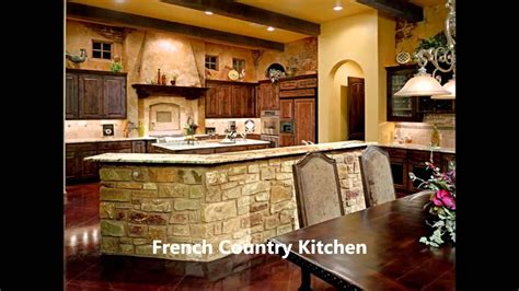 French Country Kitchens Country Style Kitchen Ideas Awesome Country Kitchen Design Inspiration For Your Own Home