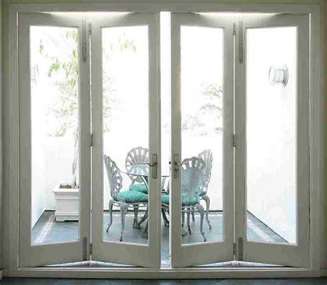 the 25 best folding patio doors ideas on
