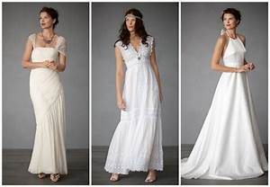 jcpenney bridal dress internationaldotnet With jcpenney dresses for a wedding