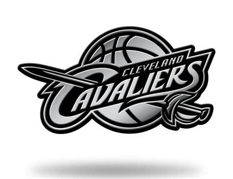 cleveland cavaliers logo weneedfun
