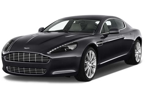 Martin Specs by 2011 Aston Martin Rapide Specs And Features Msn Autos