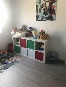 Bibliotheque Ikea Enfant : best 20 bibliotheque enfant ikea ideas on pinterest ikea etagere rangement rangement chambre ~ Teatrodelosmanantiales.com Idées de Décoration