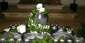 Trauer Blumen Bilder : urnenschmuck trauerfloristik floristen machen mehr aus blumen blumenhaus j rging ~ Frokenaadalensverden.com Haus und Dekorationen