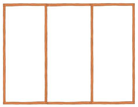 blank flyer templates blank flyers templates www imgkid the image kid has it