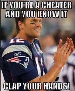 18 of the Best New England Patriots Memes - DFS STRATEGY
