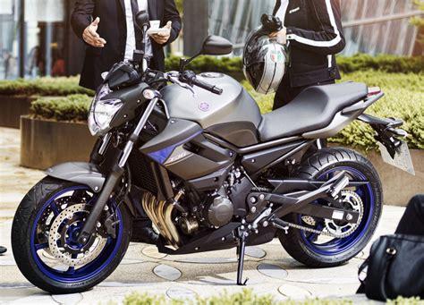 yamaha xj6 600 race 2013 fiche moto motoplanete