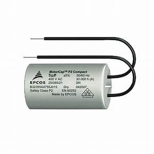 Condensateur Volet Roulant : condensateur volet roulant nice ~ Melissatoandfro.com Idées de Décoration