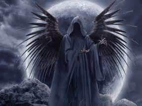 La Morte In by A Morte Aparece Em V 237 Deo Ca 231 Adores De Mist 233 Rios