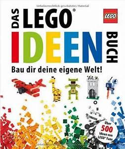 Lego Bauen App : lego bauanleitung ideen pdfs b cher apps ~ Buech-reservation.com Haus und Dekorationen