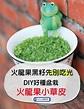 【小知識】火龍果籽不要丟!自己種火龍果種籽盆栽超療癒 - Yahoo奇摩新聞