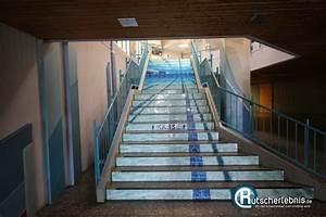 Die Treppe Freudenstadt : panorama bad freudenstadt erlebnisbericht ~ Orissabook.com Haus und Dekorationen
