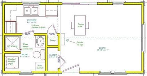 12x24 shed floor plans 12x24 tiny house plans house decor ideas