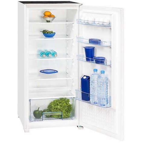 Kühlschrank Einbau Ohne Gefrierfach by Exquisit Eks 201 11 Rva Weiss Einbau K 252 Hlschrank Ohne