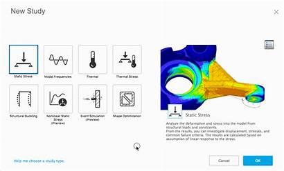 Fusion Manual Autodesk Stress Simulering 123d Pdf