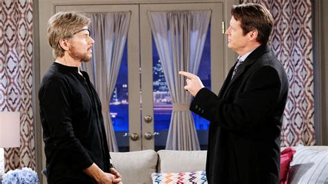 Watch Days of our Lives Episode: Thursday January 9 2020