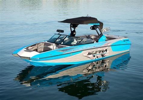 Best Wakeboard Boat by 25 Best Ideas About Wakeboard Boats On Ski