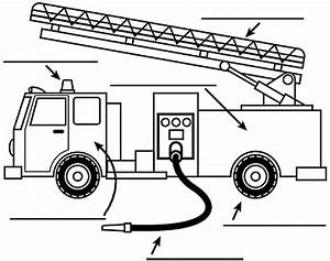 Cummins Fire Engine Diagrams