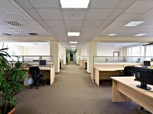 4 Things You Can Do When the Office is Empty | Time ...