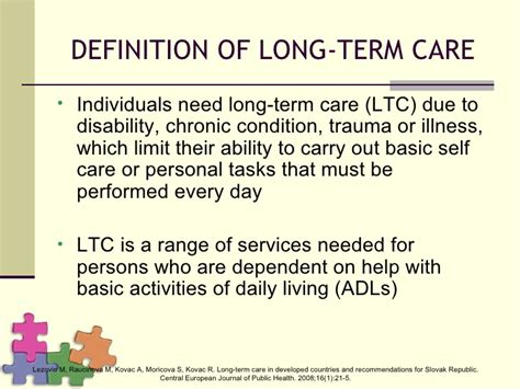 Long Term Care In Developed Countries And Recommendations. Sports Medicine Physician Assistant. Printing Business Flyers Tv Service Las Vegas. Online Master Degree In Social Work. Irs Froze My Bank Account Post Cards Printed. Trailer Insurance Quote Top Universities In Va. List Of Domain Registrars Film Schools Online. Whitinsville Christian School. Financial Advisor Degree Data Center Website