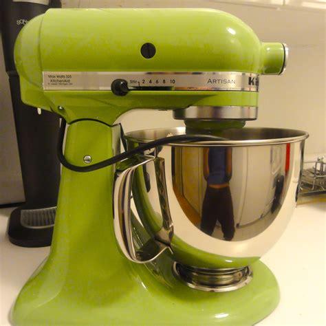 mint green kitchen aid kitchenaid mixer green beautiful size of kitchenbk 7522