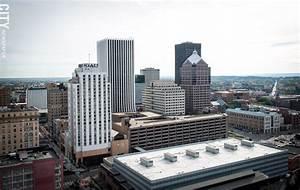Main Street reborn | News | Rochester City Newspaper