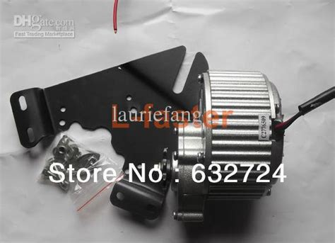 2017 24v 250w 36v 450w electric earth dc motor electric bike brush motor electric bicycle