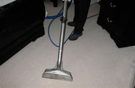 lavage de tapis montreal nettoyage haute pression 224 montr 233 al et ses environs