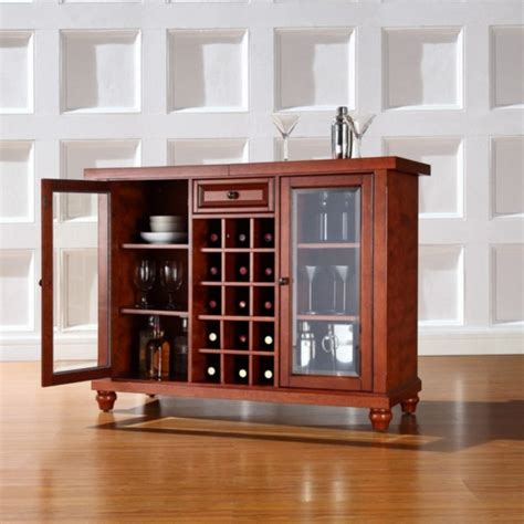 Mini Bar Furniture by Bar Designs For Small Spaces Loccie Better Homes Gardens