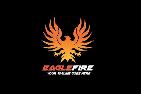 fire logos   psd vector ai eps format