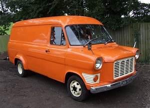 Ford Transit Mk1 : 1966 ford transit van keep on vannin 39 pinterest 39 salem 39 s lot van and auction ~ Melissatoandfro.com Idées de Décoration