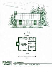 cabins plans pdf diy log cabin floor plan kits lettershaped
