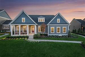 New Somersetview Home Model for sale at Willowsford First