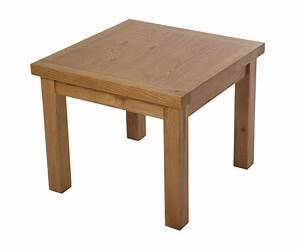 Small Tables : A Brief History Of Wood Dowels