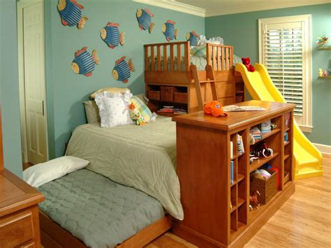 shared room and storage ideas organizing storage tips for the pint size set kids room ideas for playroom bedroom