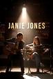 Janie Jones (2010) directed by David M. Rosenthal ...