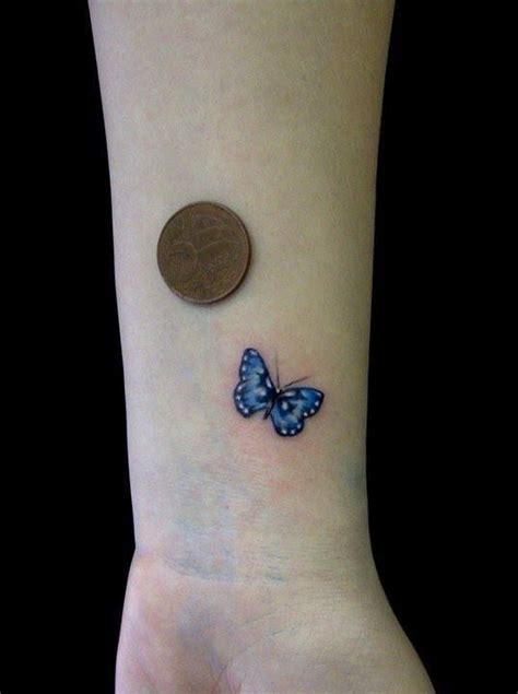 small simple butterfly tattoo  woman design tattoos