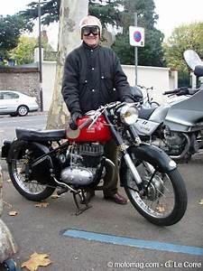 Honda Moto Orleans : orl ans le rv des fondus d 39 anciennes moto magazine leader de l actualit de la moto et du ~ Maxctalentgroup.com Avis de Voitures