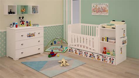 chambre bebe mickey chambre bébé casablanca raliss com