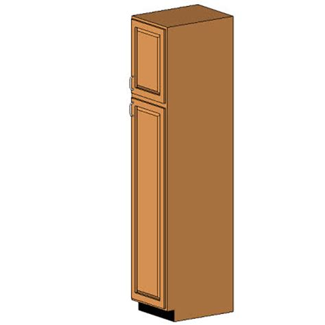broom closet cabinet lowes pantry cabinets lowe 39 s