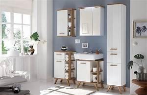 Badezimmer Einrichten Online : elegant in wei einrichten online m bel magazin ~ Bigdaddyawards.com Haus und Dekorationen