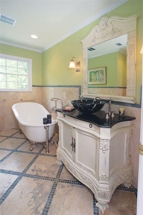 floor  ceiling fabulous bathroom tile trend hometalk