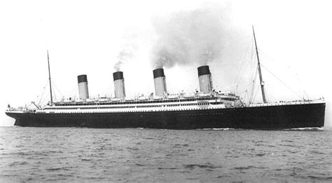 Roblox Rms Olympic Sinking by Rms Olympic