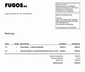 Blau De Rechnung Online : advancedinvoicelayout beispiele f r magento pdf rechnungen ~ Themetempest.com Abrechnung