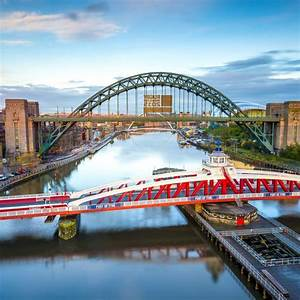 The 30 best hotels in Newcastle upon Tyne, UK - Booking.com