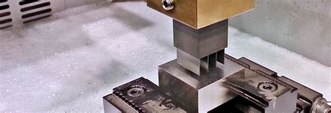 edm graphite graphite electrodes  graphite materials  electrical discharge machining