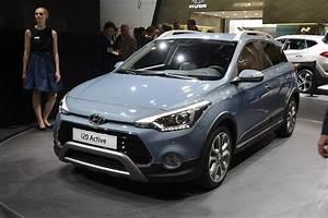 Hyundai I20 2016 : 2016 hyundai i20 active picture 646650 car review top speed ~ Medecine-chirurgie-esthetiques.com Avis de Voitures